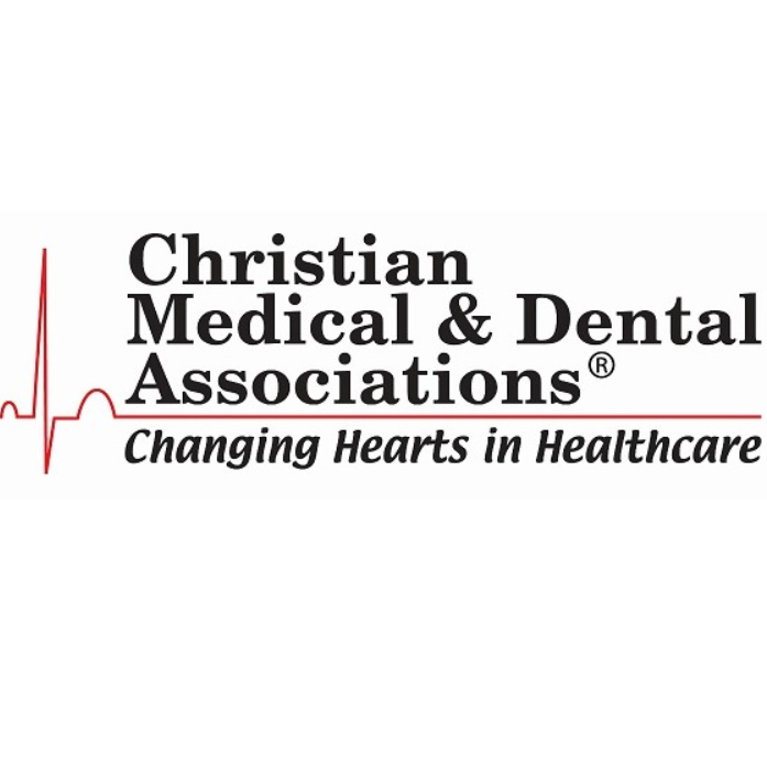 Christian Medical and Dental Societies