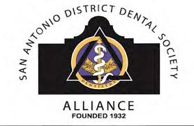 San Antonio District Dental Society