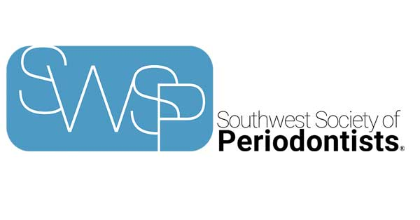 Southwest Society of Periodontists